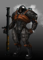 EliteTrooper