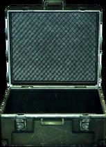 Openedtranspbox1