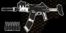 AKS-74profile