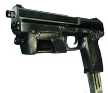 Weapon1