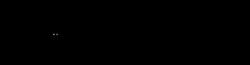 Dark Series Wiki