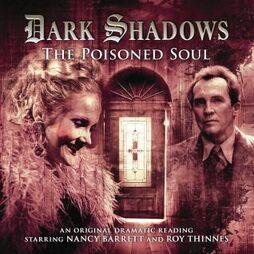 Poisoned Soul