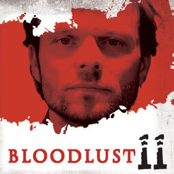Bloodlust-11-david