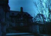 Collinwood1995