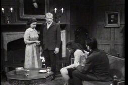 DarkShadows127