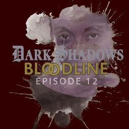 Bloodline12