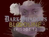 Bloodline, Episode Twelve