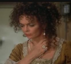 Countess duPres 1991