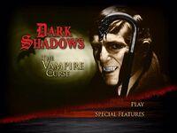 Dvd-vampire-menu1
