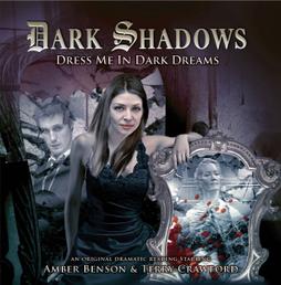 Dark-Dreams