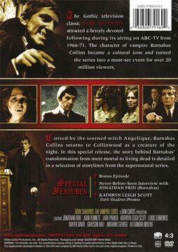 Dvd-vampire-back