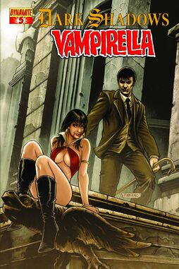 Vampirella5