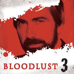 Bloodlust-3-isaiah