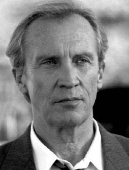 Roy-thinnes 141785 1291119327
