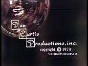 1088-credits