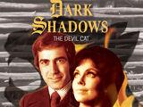 The Devil Cat
