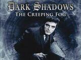 The Creeping Fog