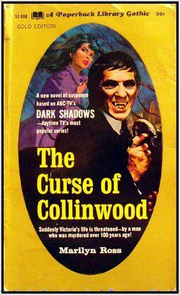 Novel-curse-of-collinwood