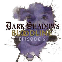 Bloodline6