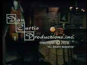 992-credits