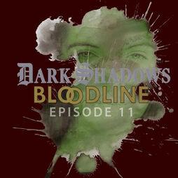 Bloodline11