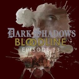 Bloodline13