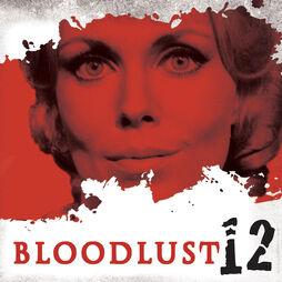 Bloodlust-12-angelique