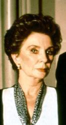 Elizabeth Collins Stoddard (Revival)