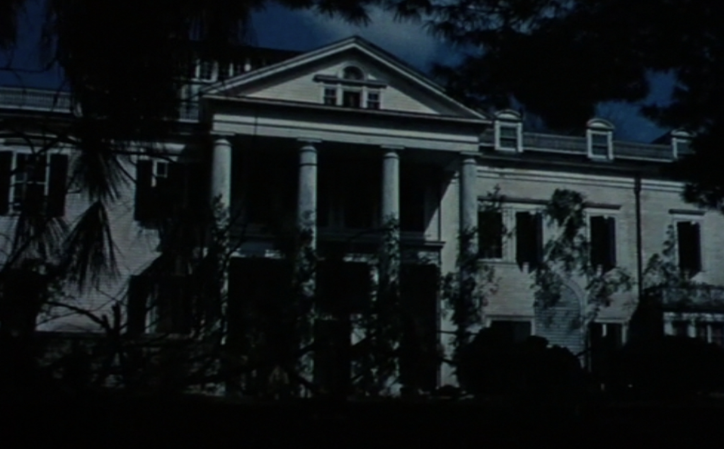 the old house (mgm) the dark shadows wiki fandom powered by wikia