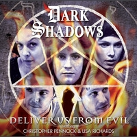 48 deliverusfromevil cover medium