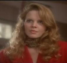 Carolyn Stoddard 1991