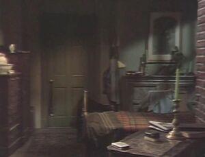 Willies Room
