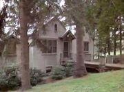 Jenkins cottage