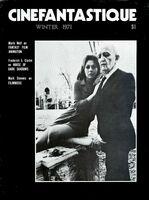 CinefantastiqueCover1971