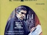 Barnabas, Quentin and the Hidden Tomb
