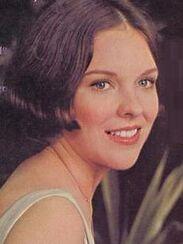 Donna Wandrey