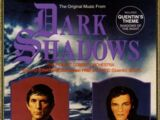 Original Music From Dark Shadows (Deluxe Edition)