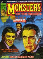 MonstersoftheMovies3