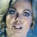 1970pt-angelique-button