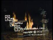 1156-credits