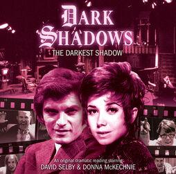 44 thedarkestshadow cover large