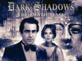 The Death Mask
