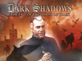 The Fall of the House of Trask