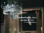 1048-credits