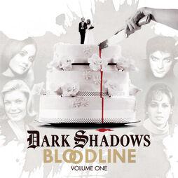 Bloodline Vol1