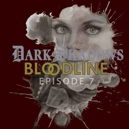 Bloodline7
