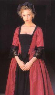 Angelique1991
