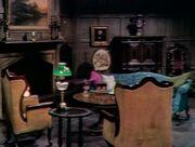 1840drawingroomreal