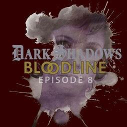 Bloodline8