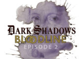 Bloodline, Episode Two